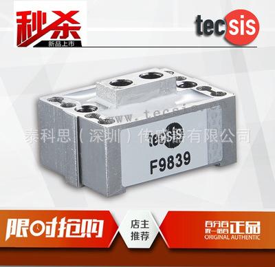 F9839多分力传感器-自动化控制设备传感器