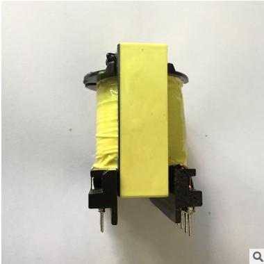广州厂家现货 定制款 EC4950 高频变压器 电源变压器