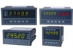 CHB/E力值显示控制仪 称重显示仪表厂家 批发数显仪