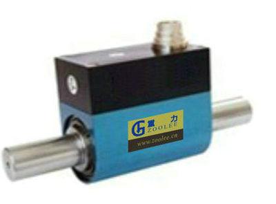 伺服电机传感器,内燃机检测力传感器