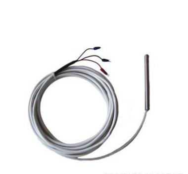 螺纹式 温度传感器PT100 空压机专用 厂家直销