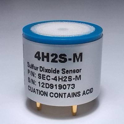 4H2S-M 硫化氢传感器 电化学气体传感器 H2S传感器