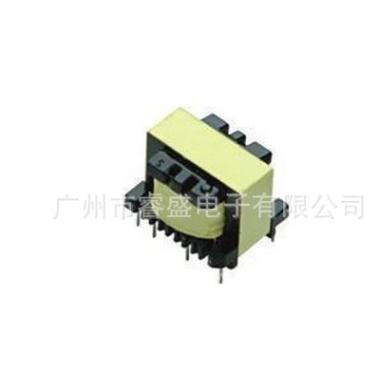 专业生产 ee25低频变压器 插针式低频变压器