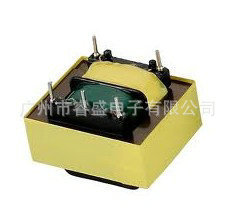 专业供应EI低频变压器 低频ei35变压器
