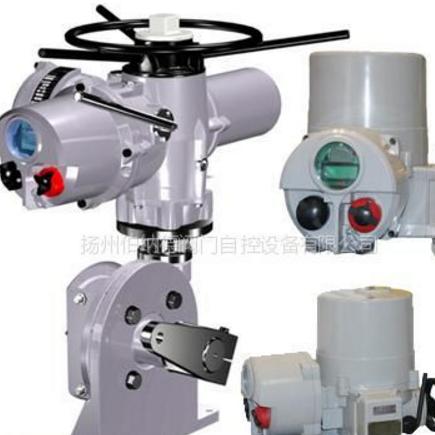供应罗托克电动执行器 电动执行机构 电动装置 电动头 电装 IA40 IM20