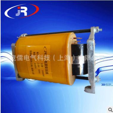 厂家直供 高压变压器230V转4000V 2.4KW 全铜线足功率