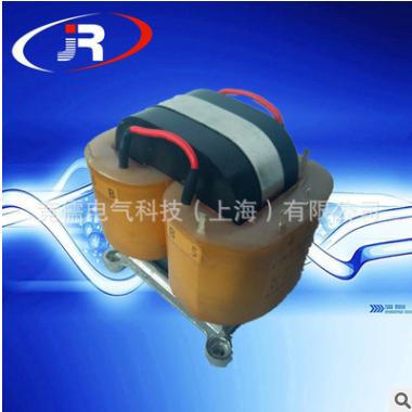 定做C型变压器竞儒电气科技灌封变压器输入220V输出840V