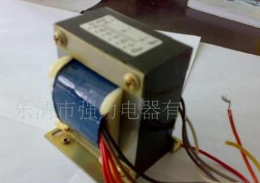 供应工频变压器,电源变压器