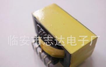 供应各种规格高频变压器 PQ20 矮