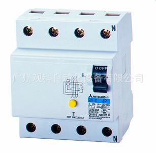 三菱 热过载继电器 TH-T18KP 5A C广州观科现货特价13922203548