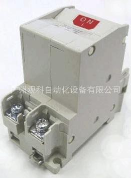 南雄采购三菱 热继电器 TH-N400RHKP 330A找广州观科13922203548