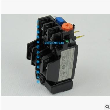 鹤山采购三菱 热继电器 TH-N60KP 29A找广州观科13829713030
