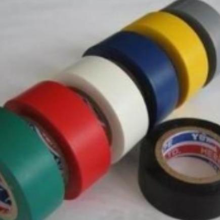 供应江阴胶带|电工胶带|江阴欧莱特工业胶带