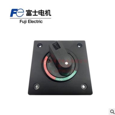 热销GGD配电柜 配电柜 固定开关柜 低压成套 厂家直销接受定制