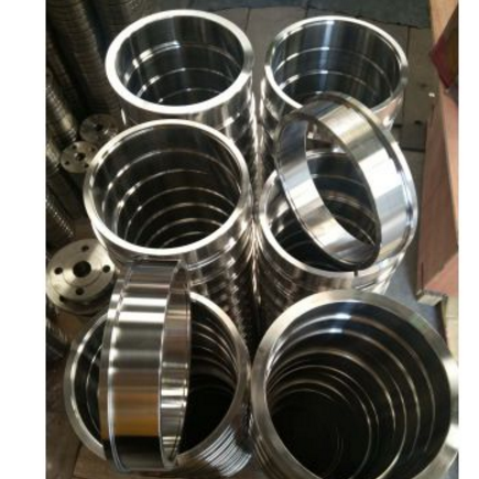 厂家直销不锈钢法兰、非标法兰、标准齐全