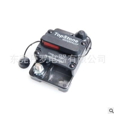 高电压断路器 高电流保护器 E9系列过流保护器 量大优惠