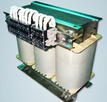 供应东莞变压器 CNC数控冲床 贴片机专用