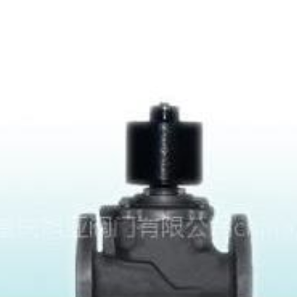 供应煤气电磁阀 防爆电磁阀 工业煤气泄漏安全紧急切断电磁阀