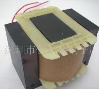 厂家直销 自动化设备配套 直振 高品质 振动电磁铁350W 三年质保