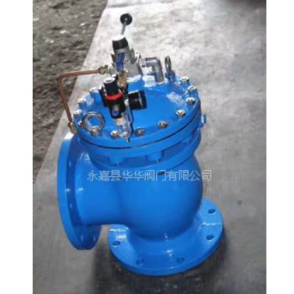 厂家直销jm744x液动快开排泥阀 法兰膜片式电动排泥阀dn200