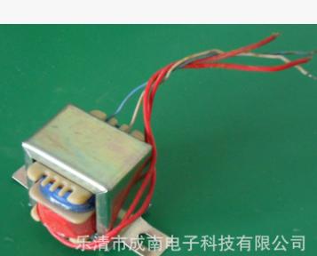 工频变压器小功率变压器