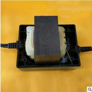厂家批发 11.5V监控电源适配器 防水自动保护智能监控电源 可定制