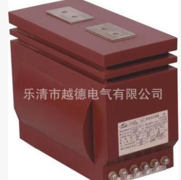 LZZBJ9-10A1G.A2G 5-600/5供应新型浇注支柱式高压电流互感器