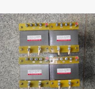 供应封口机专用加热变压器BK-500VA