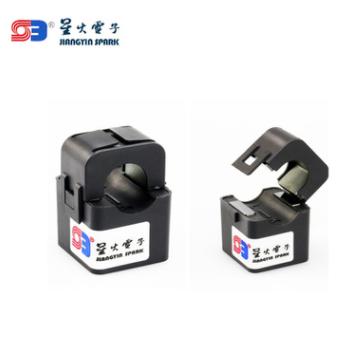 江阴星火开合式互感器XH-SCT-T10