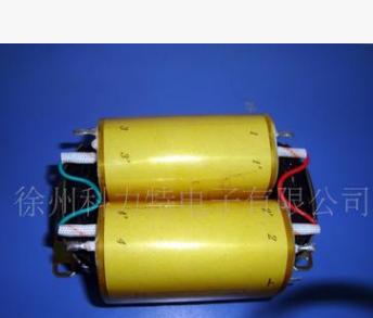 供应臭氧消毒CD型高压电源变压器\升压变压器