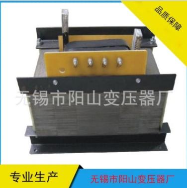 专业生产批发 优质变压器 加工订制点焊机变压器 品质保障