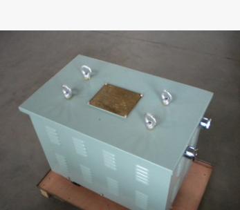海德CSD型船用隔离变压器,照明变压器,应急变压器