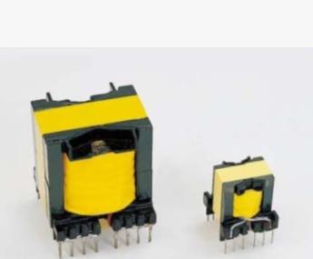 销售PQ型开关电源变压器 高频电源变压器