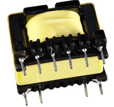 EE型高频变压器