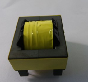 销售EC40/35高频变压器 量大优惠高频变压器