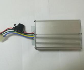 12V30A电动车转换器直流转换器 直流变换器DC转换器