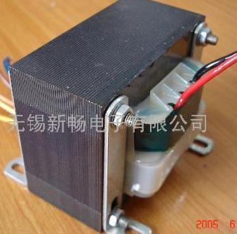 供应电源变压器(图)