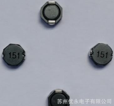 贴片电感---【厂家直供/质量可靠】