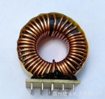 磁环电感---【厂家直销/质量可靠】