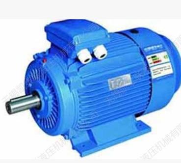 YX3-80M1-4-0.55KW,三相异步电动机