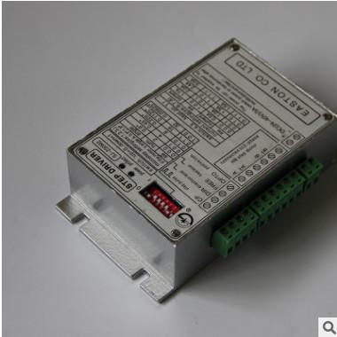 SJ-230M2 SJ-230M5 配42、57二相混合式步进电机驱动器