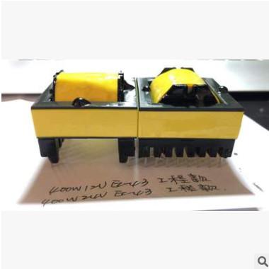 厂家批发EC型电源变压器