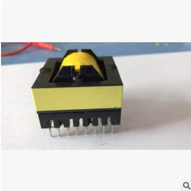 厂家批发EE28型电源变压器