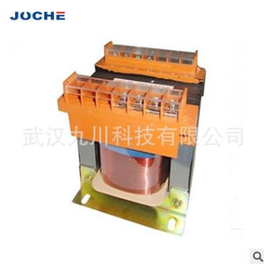 供应BK-1500VA 机床隔离变压器 工业控制变压器 牛羊饮水槽变压器