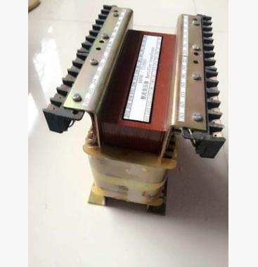 供应1FC6西门子发电机整流变压器TI16933 、TI16850、TI16714