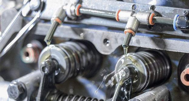 商务部出台扶持政策 活跃汽车零部件流通领域