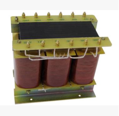 315KVA/315KW工业电源变压器380V变760V 三相隔离变压器