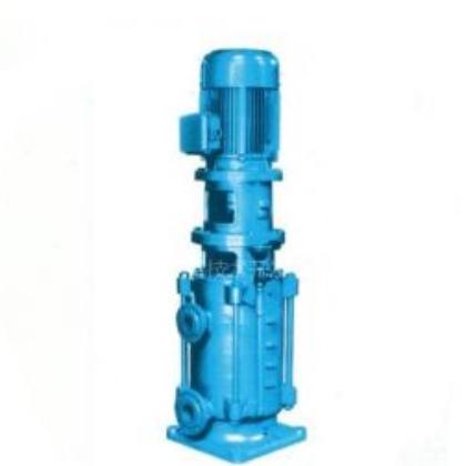 供应深圳水泵维修