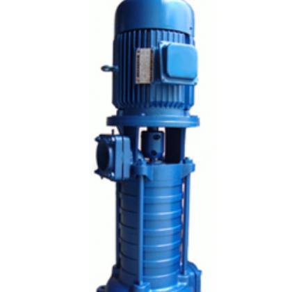 供应广州水泵 广一VP多级离心泵 广州稳压泵 小区加压水泵
