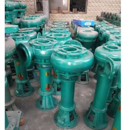 3pnl 厂家直供禹龙马桩机专用加厚耐磨泥浆泵